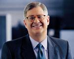 CEO von IBM Sam Palmisano