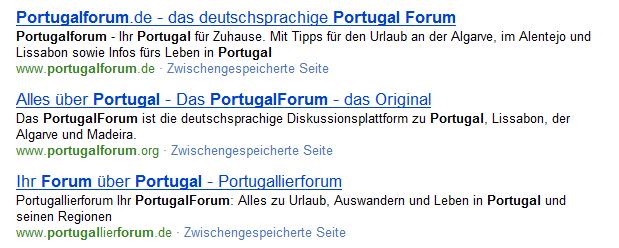 Suchergebnis Bing Portugal Forum - 2010-09-26