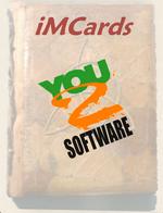 iMCards - Vokabeltrainer für iPad