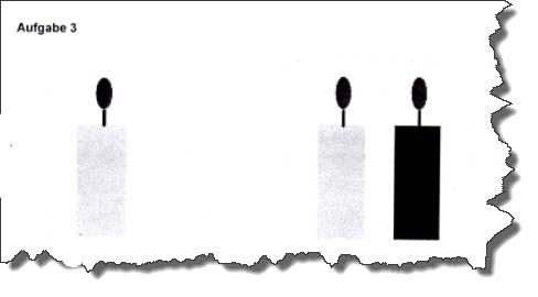 OpenOffice.org Draw: Objekte duplizieren
