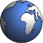 Artikel zum Thema Geografie