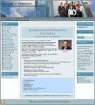 Vorschaubild der Website gewerbe-in-forstern.de