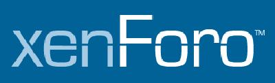 Logo von XenForo