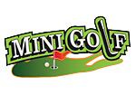 Artikelbild zum Minigolf-Bericht