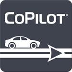 Icon von Copilot GPS