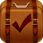 Icon von PackingPro