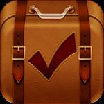 Icon von PackingPro