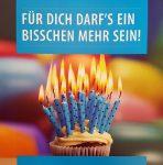 Foto der Geschenkverpackung eines Jochen Schweizer Events