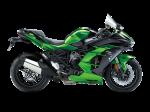 Kawasaki Ninja H2 SX SE - Beitragsbild